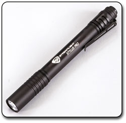 Streamlight Stylus Pro Penlight