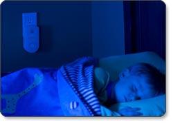 Kidde 900-0235 Nighthawk Carbon Monoxide Alarm
