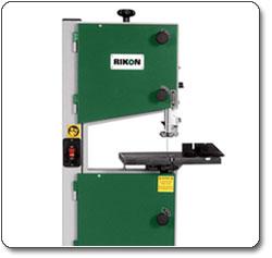 RIKON 10-300 10-Inch Bandsaw