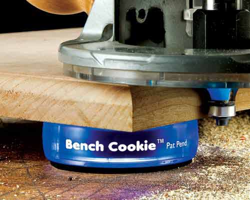 Router Table Woodworking Plan Free Free Mission Furniture Patterns Bench Cookies Amazon