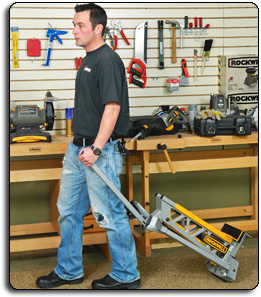 Rockwell jawhorse coupon code