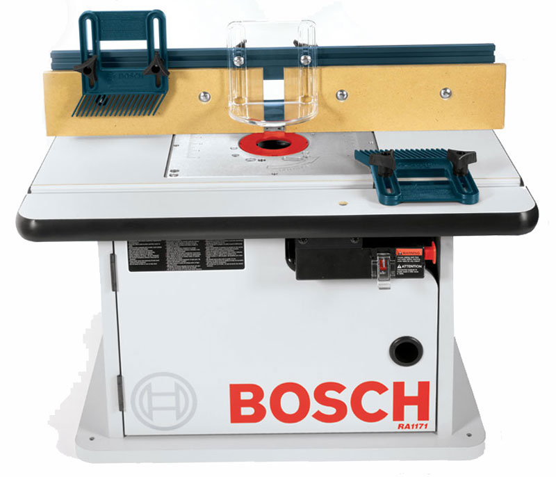 Diy wood design benchtop router table downloadable for Wood router and table