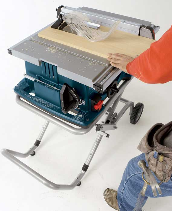 Dewalt Table Saw Stand With Wheels Portable Miter Saw Stand With Wheels Miter Saw Stand 2 | Apps ...