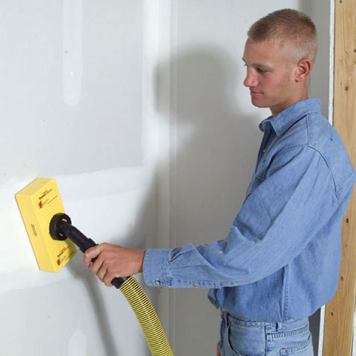 M - Drywall Tools at the Lowest Prices