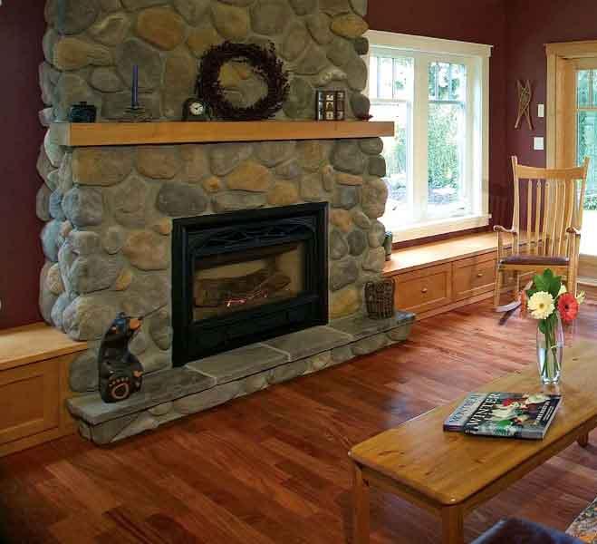 Free floor textures car interior design for Bhk laminate flooring