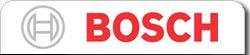 c26 BOSCH B001MUHXQ6 callout top - Mason