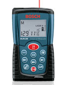 c26 BOSCH B001U89QBU thumb Bosch DLR130K Digital Distance Measurer Kit