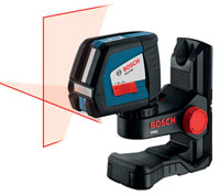 c26 BOSCH B001U89QEC thumb Bosch DLR130K Digital Distance Measurer Kit