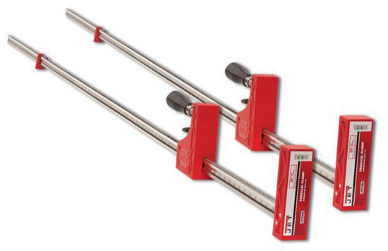 G Clamp Home Depot A