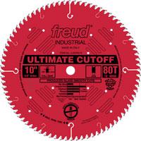 LU85R010