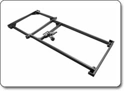 DELTA 36-L352 10-Inch Unisaw with 52-Inch Biesemeyer Fence System