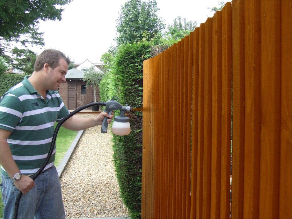 hv3500 spray station hvlp sprayer paint house brush tarp roller graco. Black Bedroom Furniture Sets. Home Design Ideas