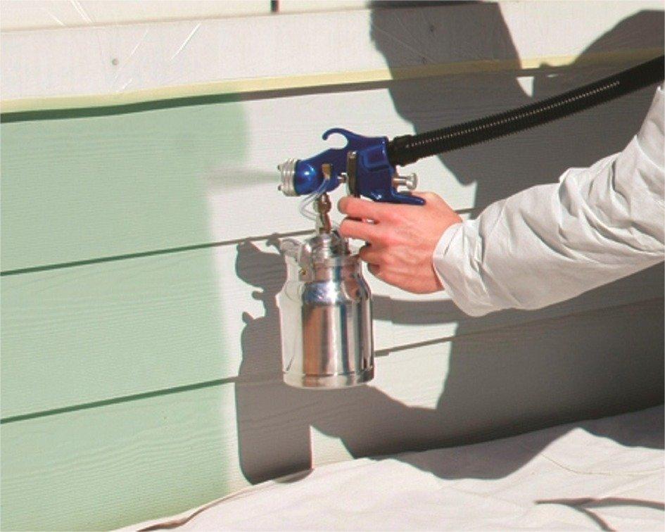 earlex hv6900 spray station hvlp paint sprayer hvlp system amazon. Black Bedroom Furniture Sets. Home Design Ideas