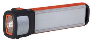 LED 2-in-1 Light