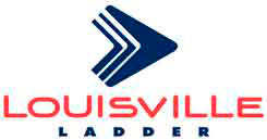 Louisville Ladder Logo