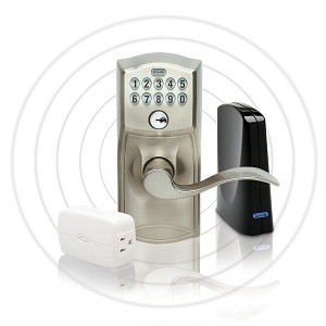Home Security For Your Peace Of Mind