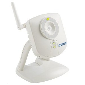 Schlage LiNK Wireless Camera