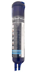 Whirlpool 4396710 filter