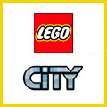 City LEGO