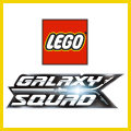 LEGO Galaxy Squad