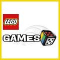 Games LEGO