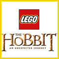 LEGO Hobbit