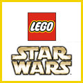 Star Wars LEGO