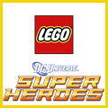 LEGO DC Super Heroes
