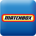 Matchbox Vehicles