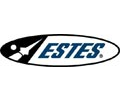 Estes