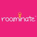 Roominate