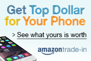 Get Top Dollar for Your Phone