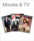 Trade your DVDs and Blu-ray players for an Amazon.com Gift Card