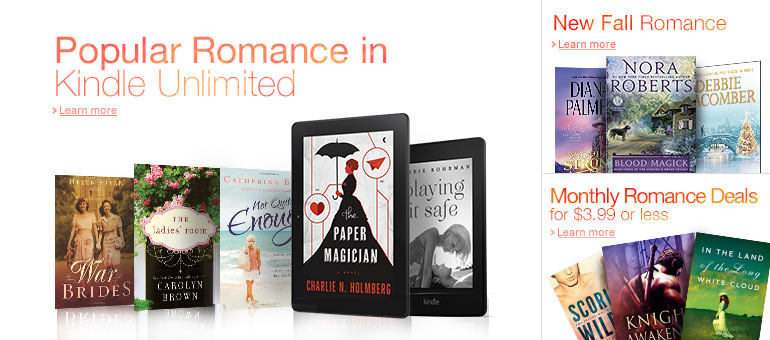 romance contemporary historical kindle books
