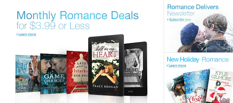 best sellers books online dating zgbs