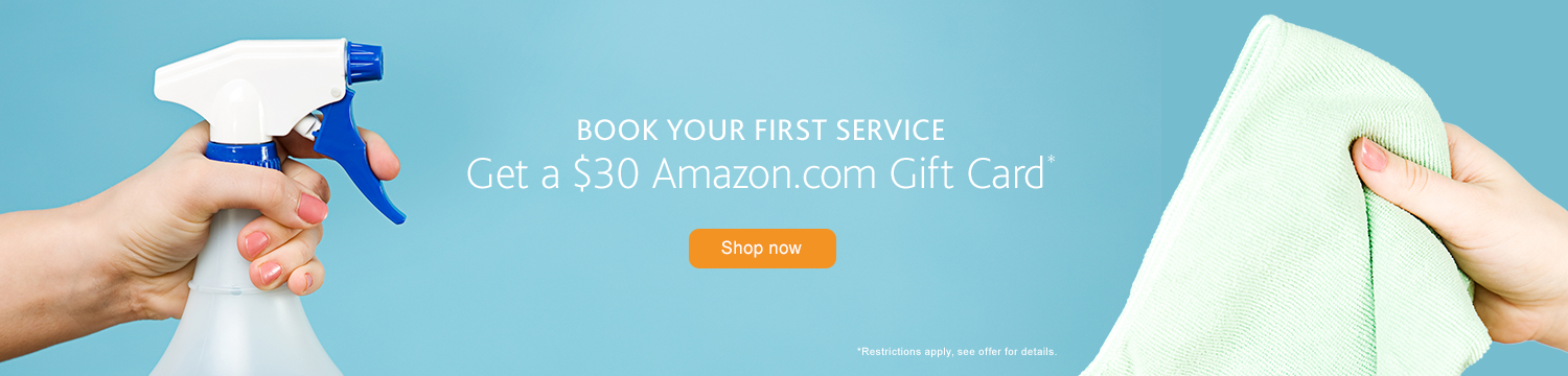Amazon Com Home Services