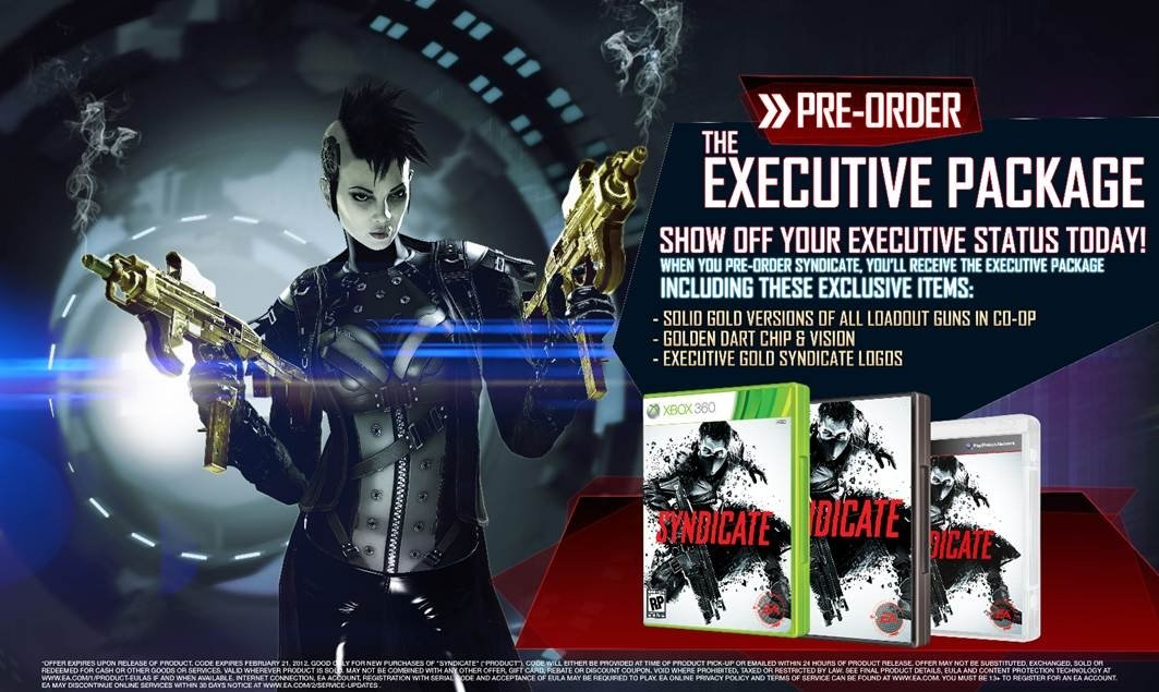 Покупая данный товар Вы получите скан DLC ключа к игре для Origin