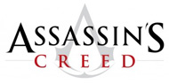 Assassin's Creed Store