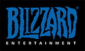Blizzard Entertainment Store
