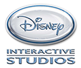 Disney Interactive Studios Store