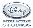 Disney Interactive Studios Store