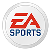 EA Sports Store