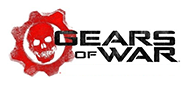 Gears of War Store