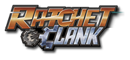 Ratchet and Clank Store
