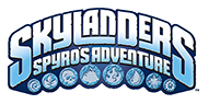 Skylanders Store