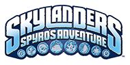 Skylanders Store