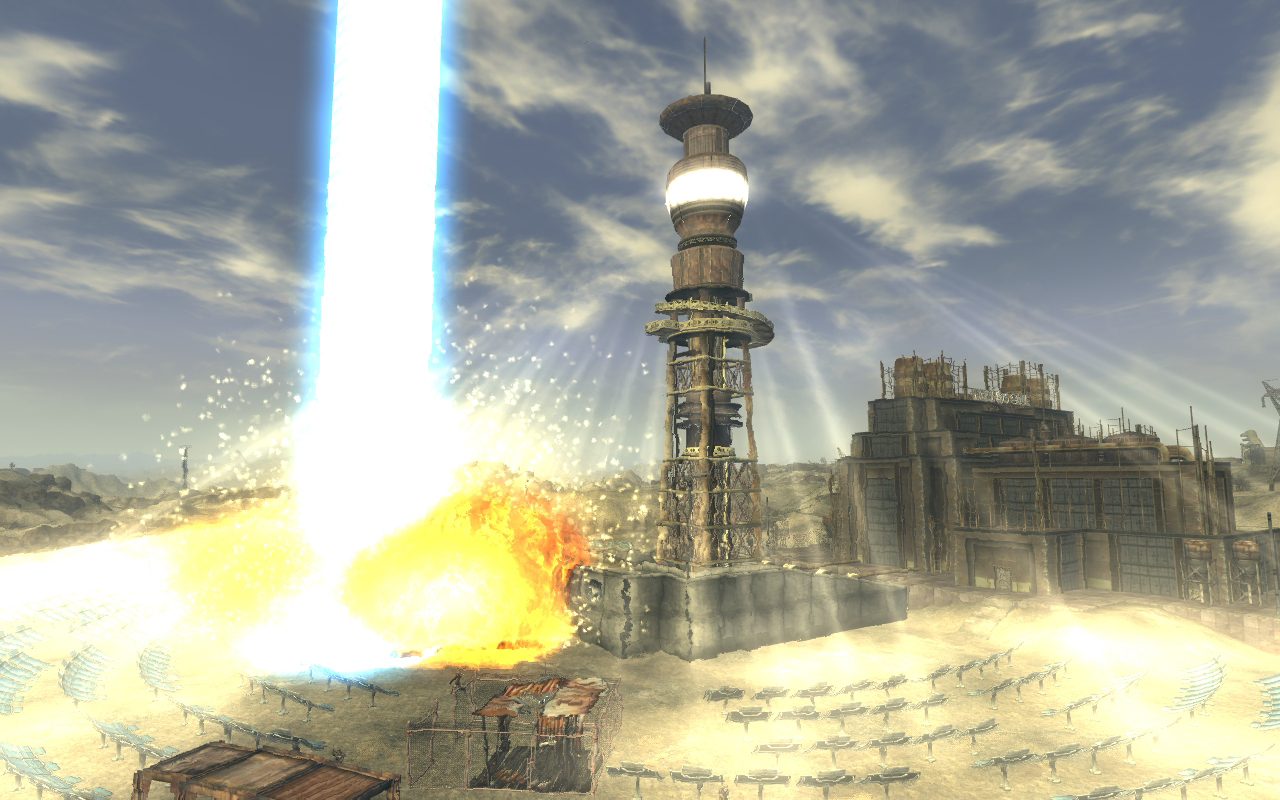 Screens Zimmer 9 angezeig: trainer fallout new vegas