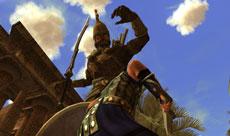'Gods and Heroes' screenshot 5