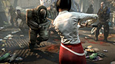 'Dead Island' screenshot 4