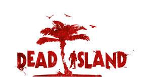 'Dead Island' game logo